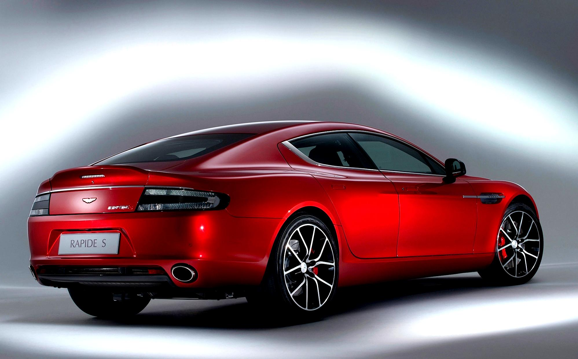 Default also File 2012 Aston Martin Virage coup C3 A9  onyx blk in addition Astonmartin Fotos4 furthermore 2013 Aston Martin Rapide S US Spec fs additionally 2011astonmartinrapidets3. on aston martin rapide