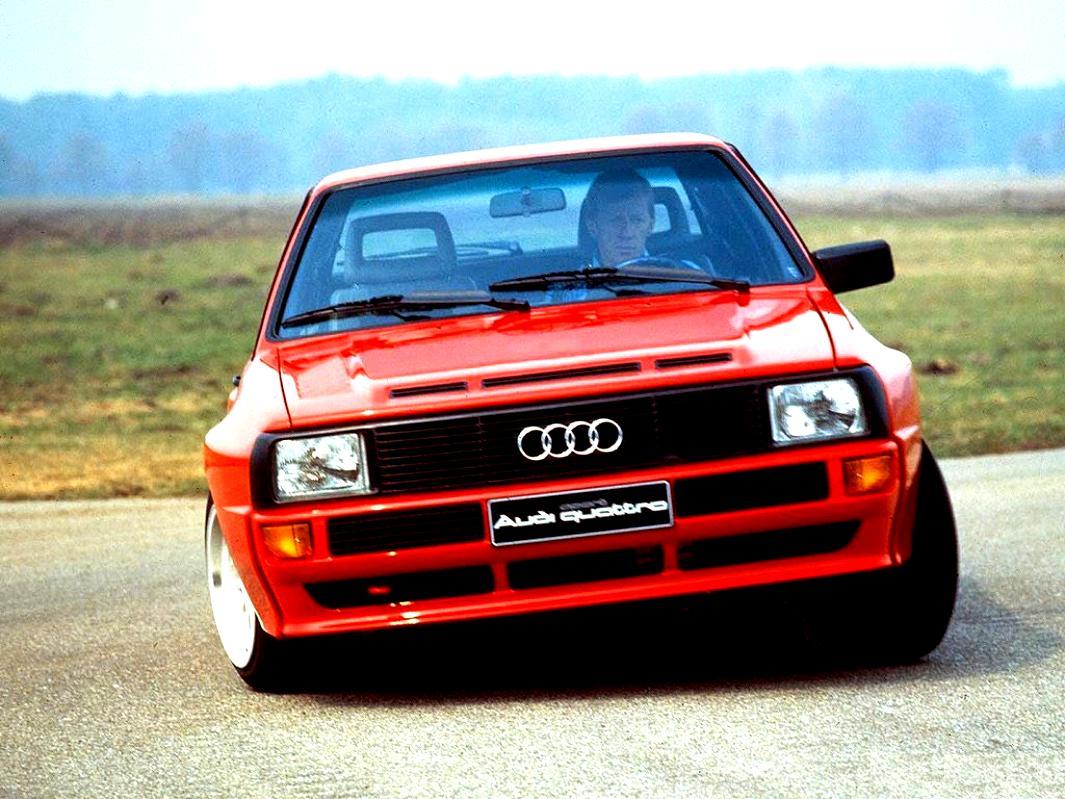 Kekurangan Audi 1980 Harga