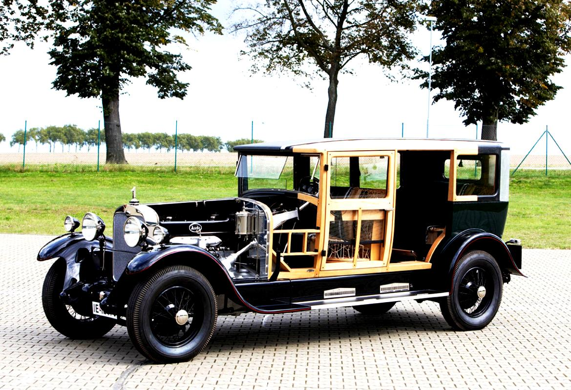 Audi typ r imperator phaeton 1929 on motoimg other modifications of audi typ r audi typ r imperator 1927 other cars audi v8 1988 bentley arnage blue train series 2005 bentley arnage limousine 2005 vanachro Images