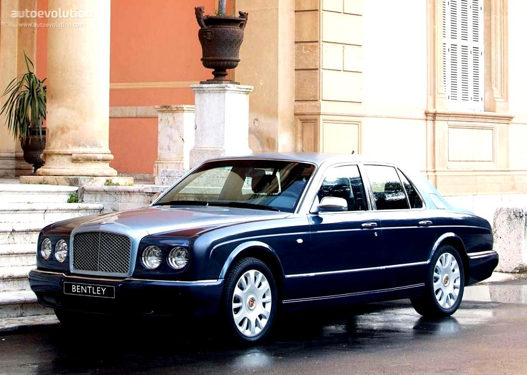 2005 bentley arnage blue train series images hd cars wallpaper 2005 bentley arnage blue train series gallery hd cars wallpaper 2005 bentley arnage blue train series vanachro Images