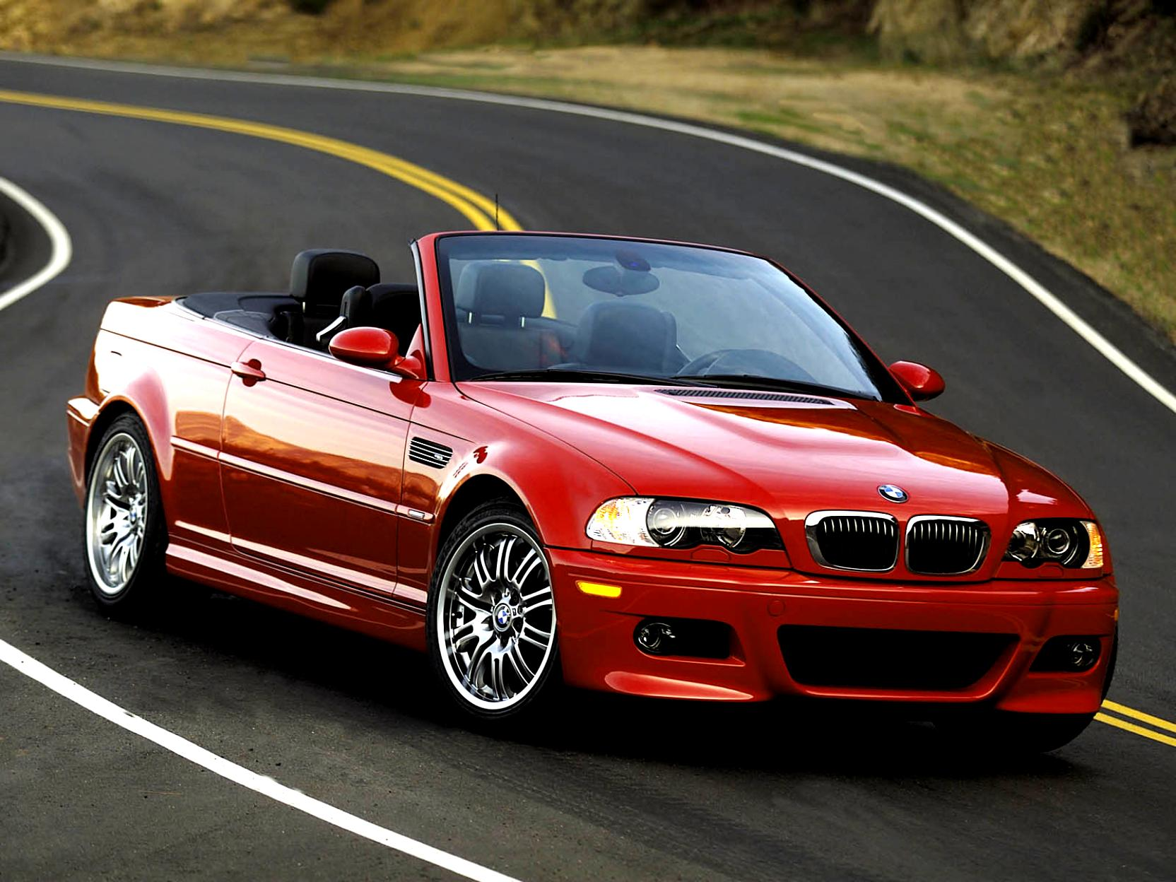 bmw m3 cabriolet e46 2001 on. Black Bedroom Furniture Sets. Home Design Ideas