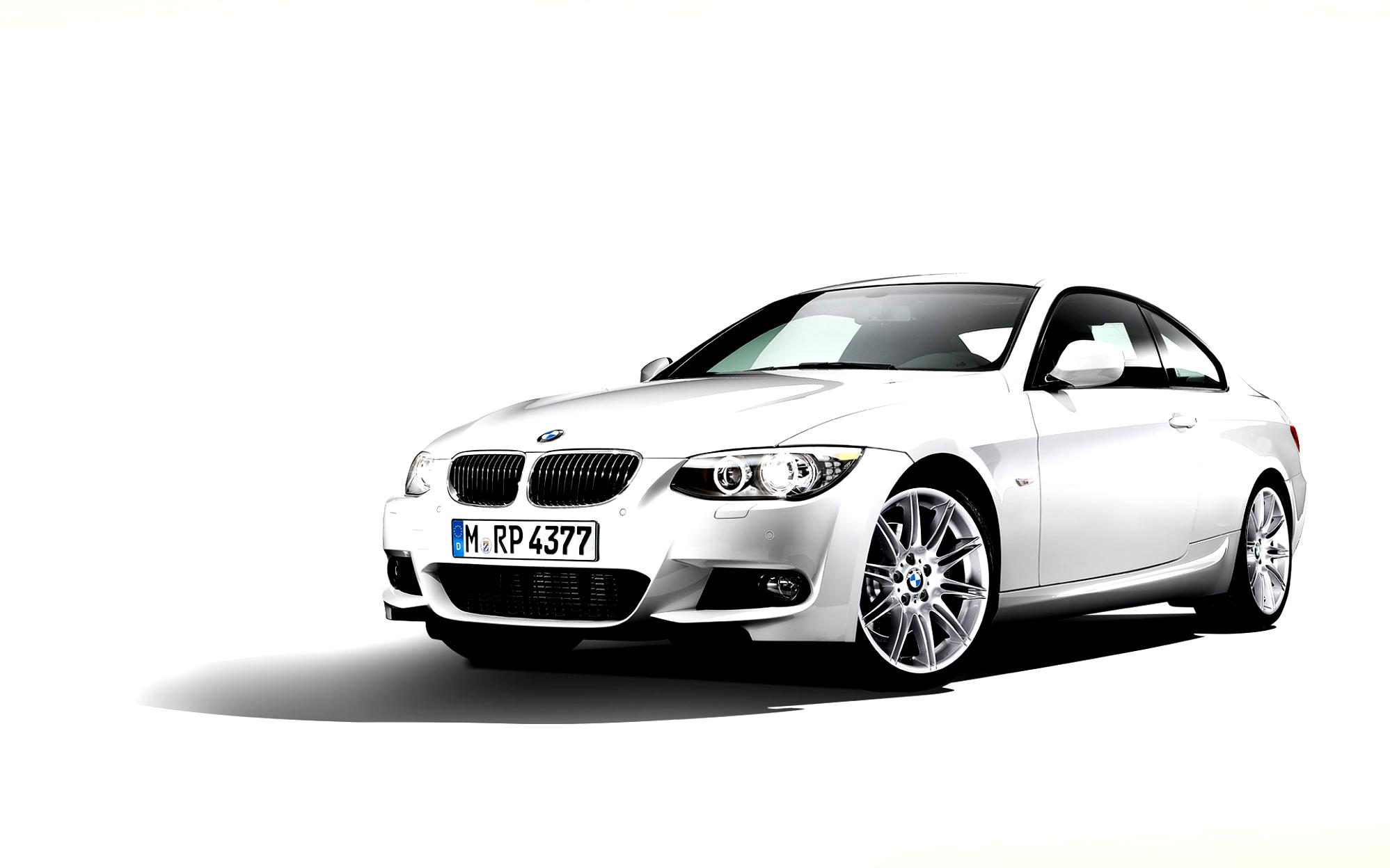 bmw m3 coupe e92 lci 2010 photos 5 on. Black Bedroom Furniture Sets. Home Design Ideas