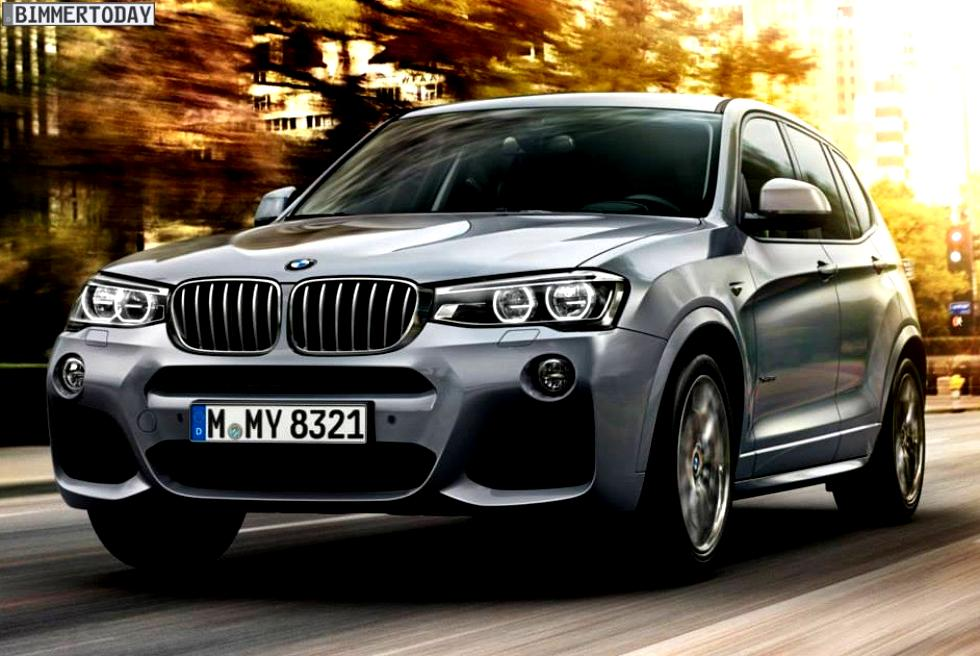 bmw x3 for sale price list in the philippines august autos post. Black Bedroom Furniture Sets. Home Design Ideas