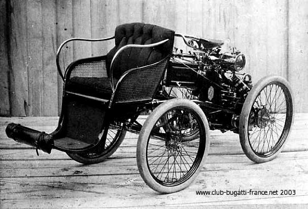 Bugatti Type 2 1900 photos #2 on MotoImg.com on bugatti type 53, bugatti type 40, bugatti type 50, bugatti type 16, bugatti type 4, bugatti type 11, bugatti type 15, bugatti type 78, bugatti type 46, bugatti veyron, bugatti type 101, bugatti 16c galibier, bugatti type 37, bugatti z type, bugatti type 3, bugatti type 1, bugatti motorcycle, bugatti type 10, bugatti type 5, bugatti type 35,