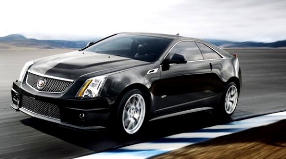 08 cadillac cts driver side whole assembly