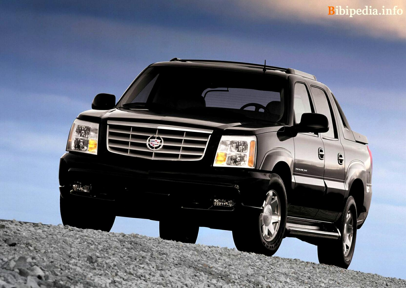service manual how to change 2006 cadillac escalade ext rear bottom hub bush welcome to. Black Bedroom Furniture Sets. Home Design Ideas
