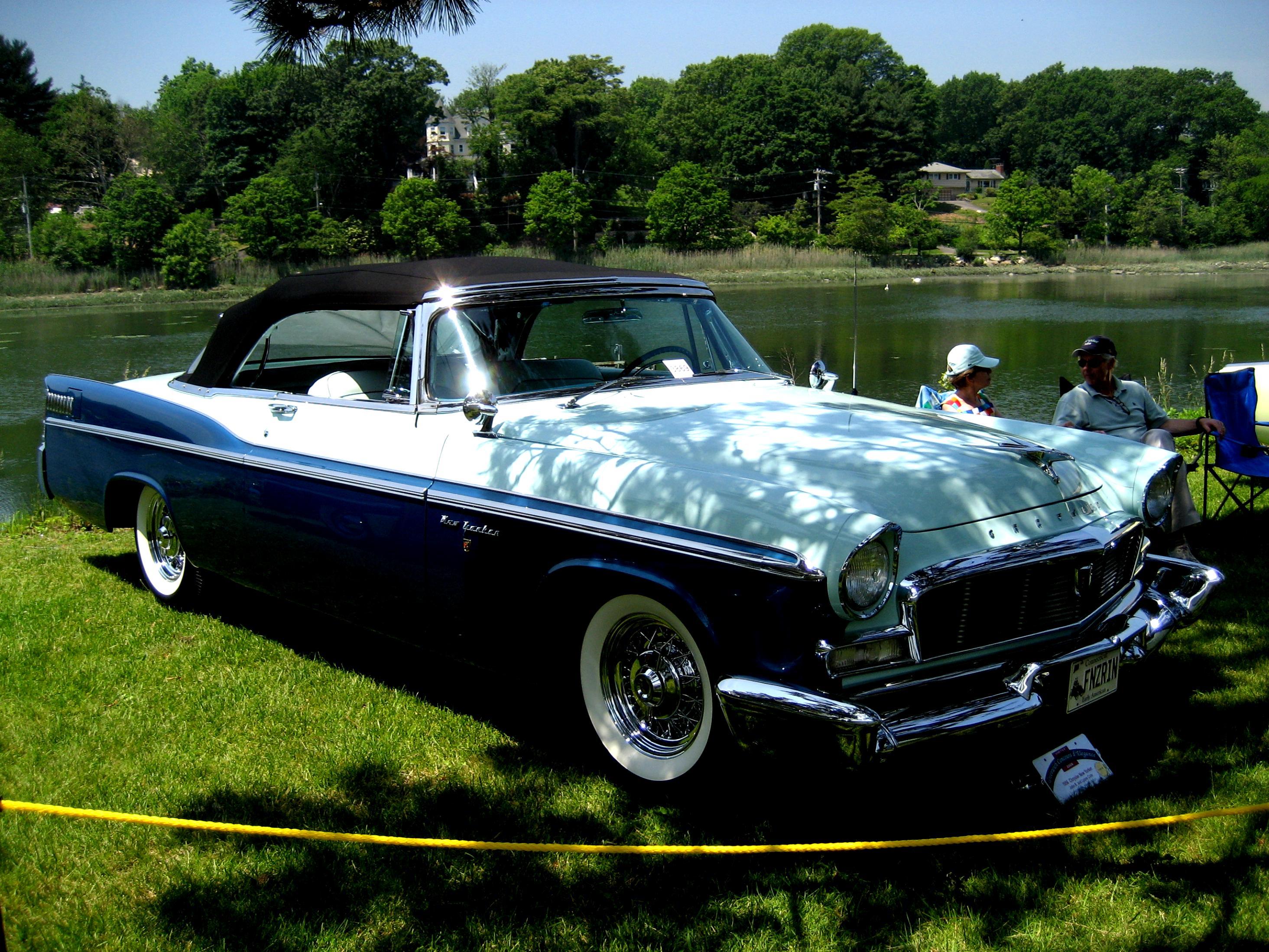 bark money rental can best m car rear rent chrysler image review the