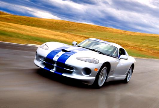 Dodge Viper Acr 1999 Photos 11 On Motoimg