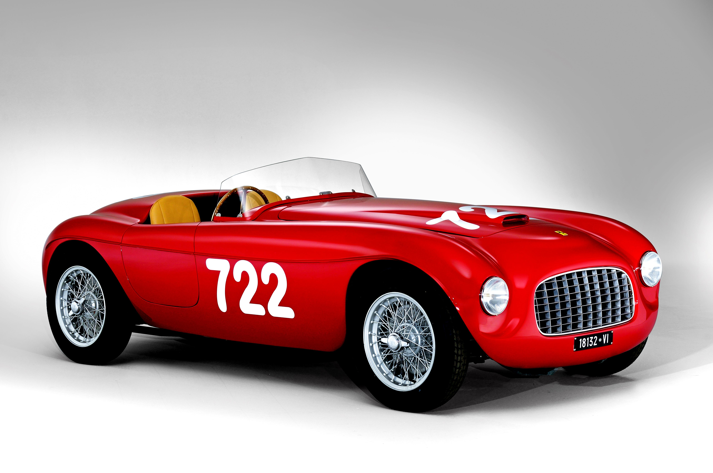 Ferrari 166 Spyder Corsa 1948 likewise Fraaie Ferrari Collectie Moet 18 Miljoen Opbrengen together with 1986 Ferrari 328 Gts C 3288 also TCUFH96CD0I4Y7LW as well Diecast car. on ferrari 308 gts performance