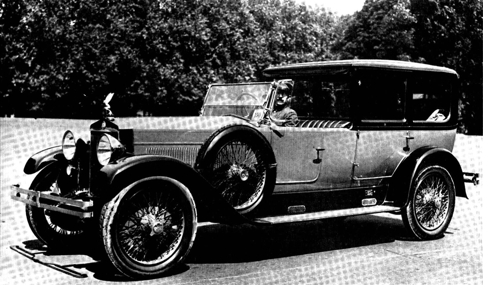 https://motoimg.com/images/fiat-519-coupe-1922-01.jpg