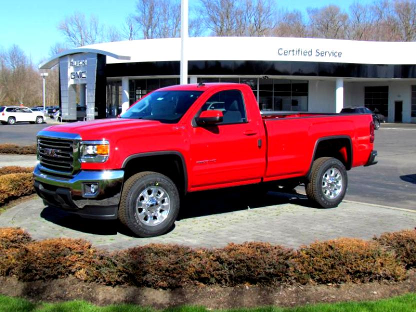 gross vehicle weight of 2014 2014 gmc 1500 crew autos post. Black Bedroom Furniture Sets. Home Design Ideas