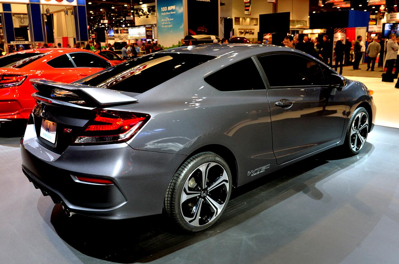 bathurst new civic used at vehicle coupe hfp honda en si inventory