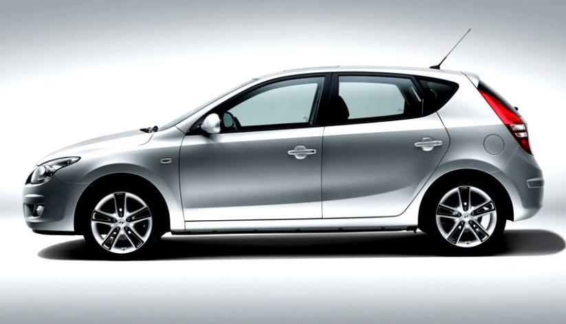 2000 Hyundai Elantra Tire Size Autos Post