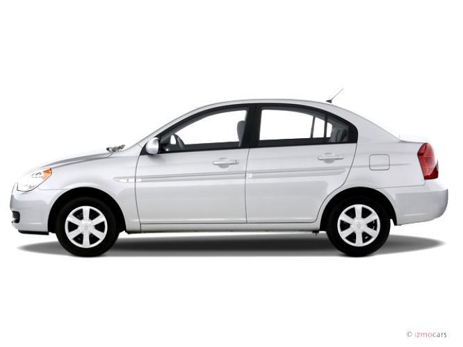 2003 Hyundai Elantra Tire Size Autos Post