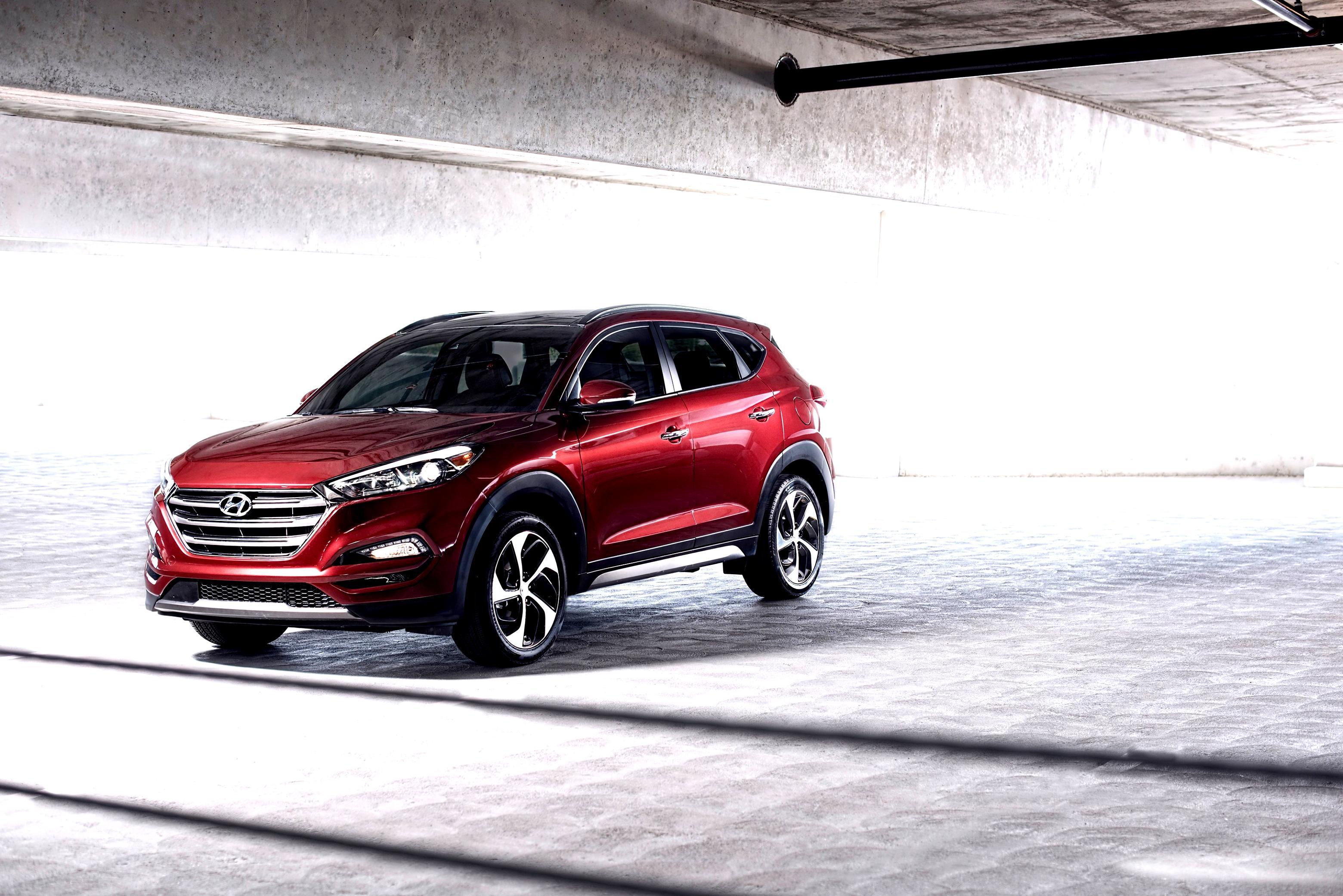 2015 Hyundai Tucson Tire Pressure New Car Release Date