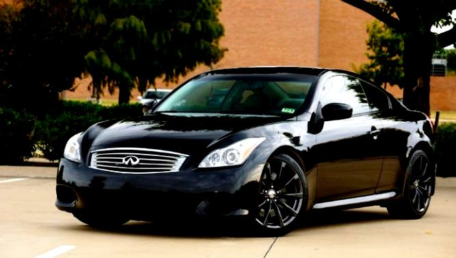 2008 infiniti g37 sport review auto express. Black Bedroom Furniture Sets. Home Design Ideas