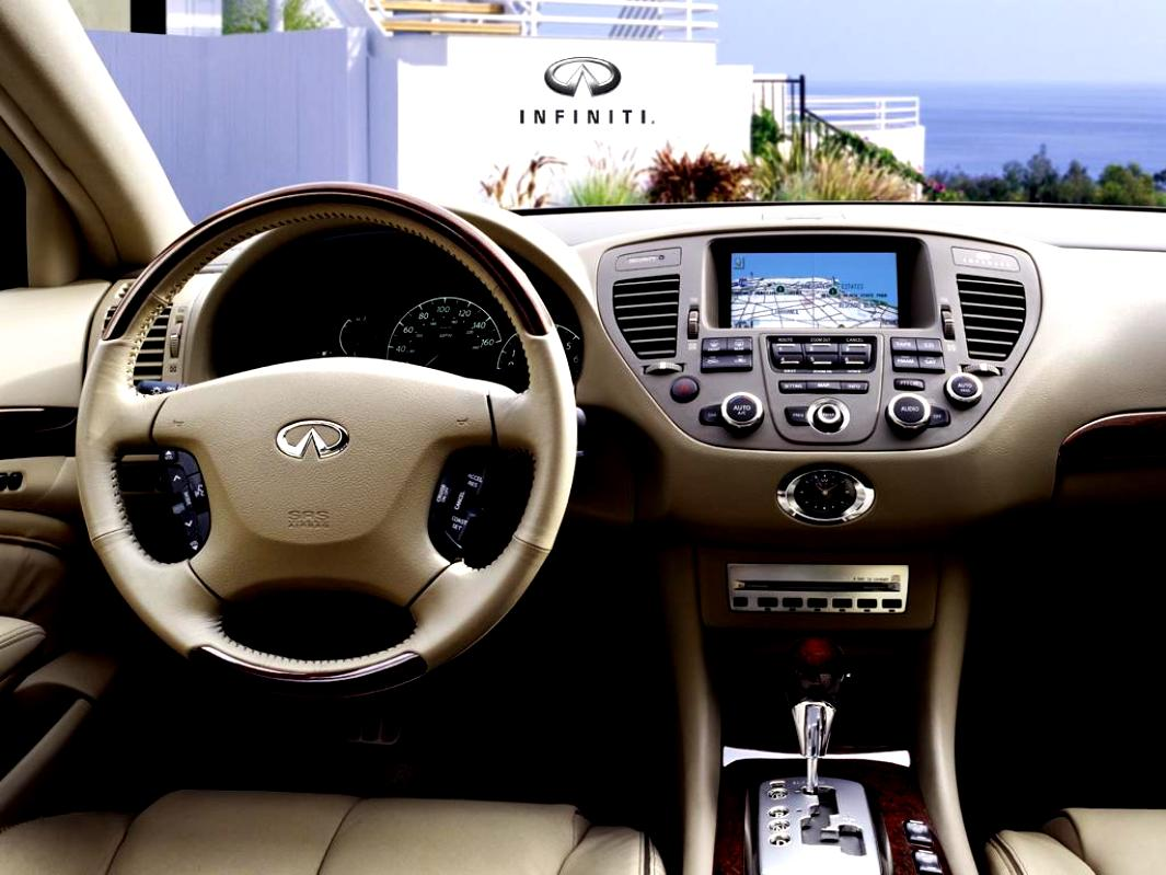 2005 infiniti m35 images hd cars wallpaper infiniti m35m45 2005 on motoimg infiniti m35m45 2005 22 vanachro images vanachro Image collections