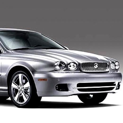 2001 Jaguar Xkr For Sale In Tampa Florida: Jaguar X-Type 2001 On MotoImg.com