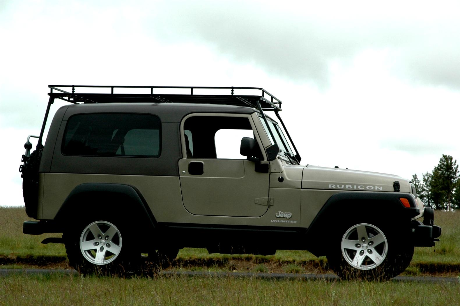 jeep wrangler rubicon 2006 on. Black Bedroom Furniture Sets. Home Design Ideas
