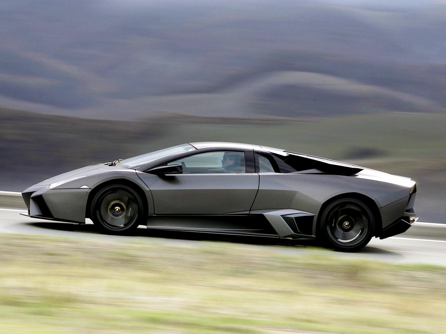 2008 lamborghini reventon transflow manual spotted for sale 2008 lamborghini reventon first. Black Bedroom Furniture Sets. Home Design Ideas