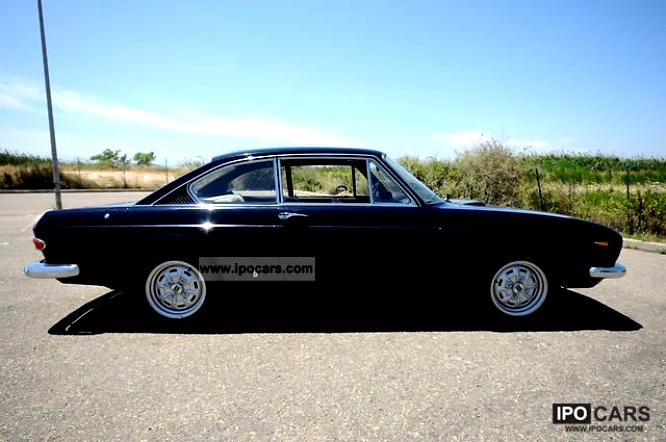 https://motoimg.com/images/lancia-2000-coupe-1971-07.jpg