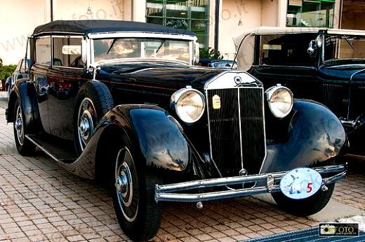lancia-dilambda-1928-02.jpg