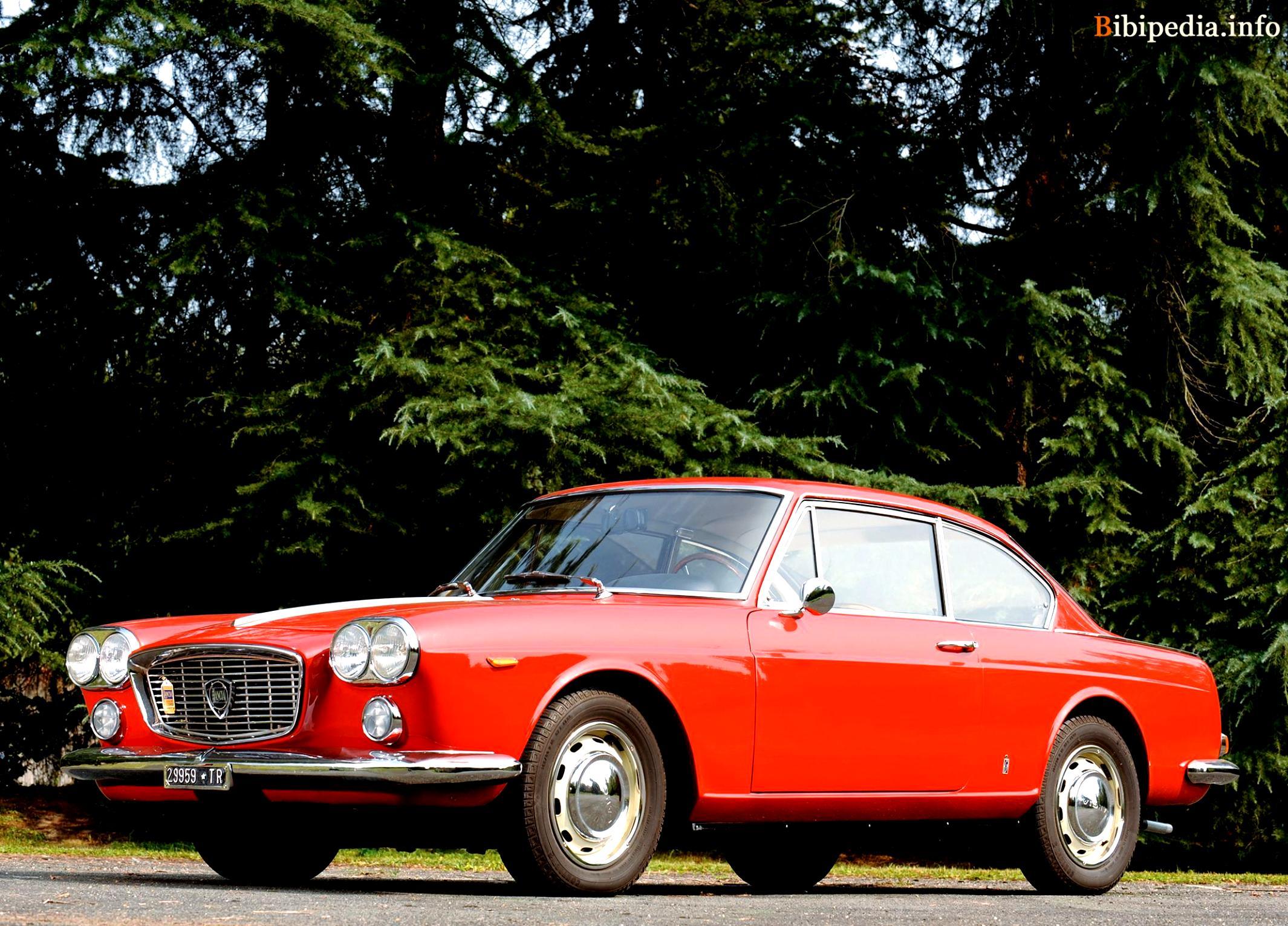 https://motoimg.com/images/lancia-flavia-convertible-1960-06.jpg