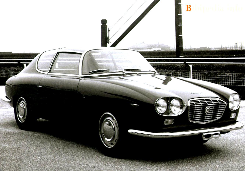 https://motoimg.com/images/lancia-flavia-sedan-1960-01.jpg