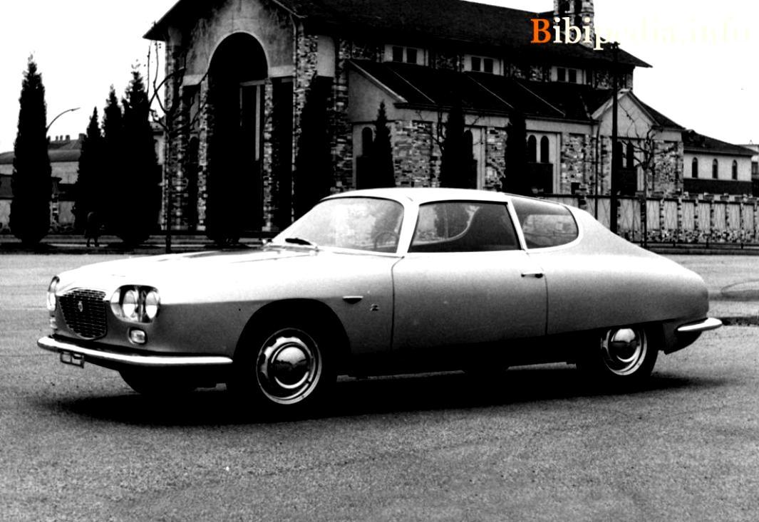https://motoimg.com/images/lancia-flavia-sedan-1960-06.jpg
