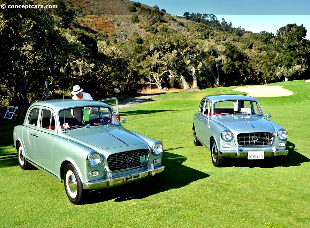 https://motoimg.com/images/lancia-flavia-sedan-1960-10.jpg