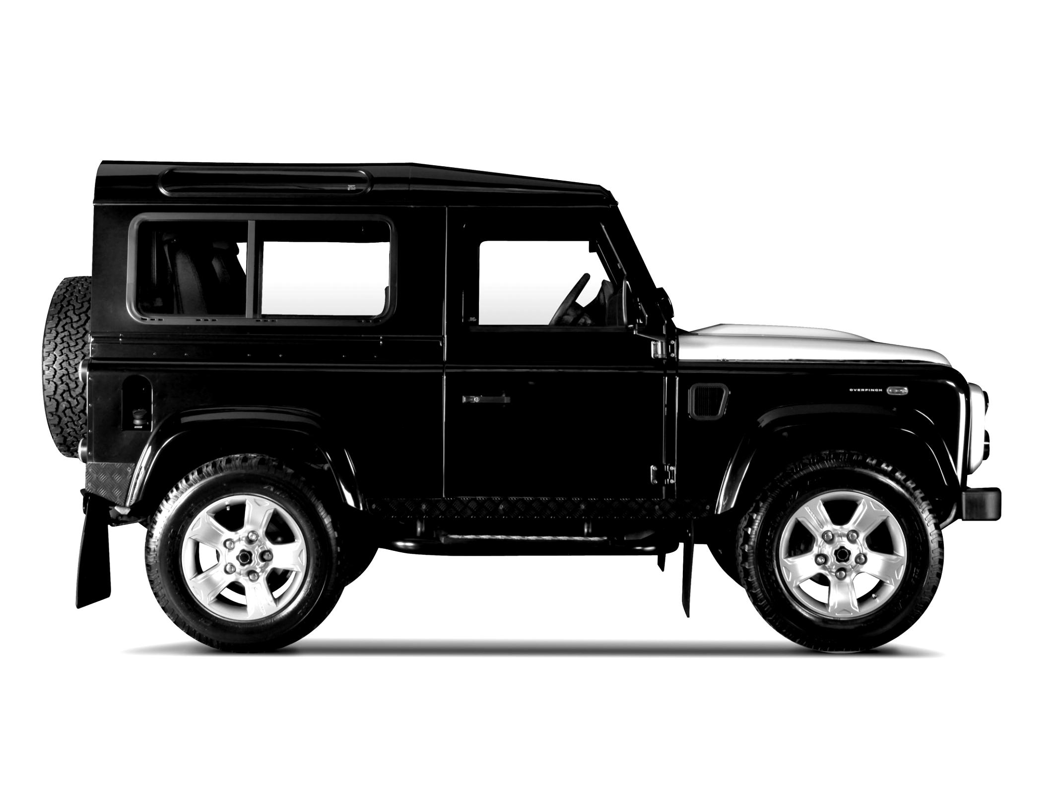 land rover defender 90 2012 on. Black Bedroom Furniture Sets. Home Design Ideas