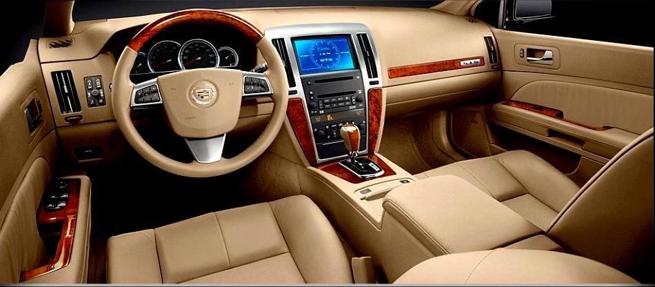 Lincoln MKZ 2006 #44