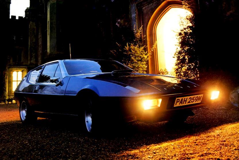 https://motoimg.com/images/lotus-elite-1973-04.jpg