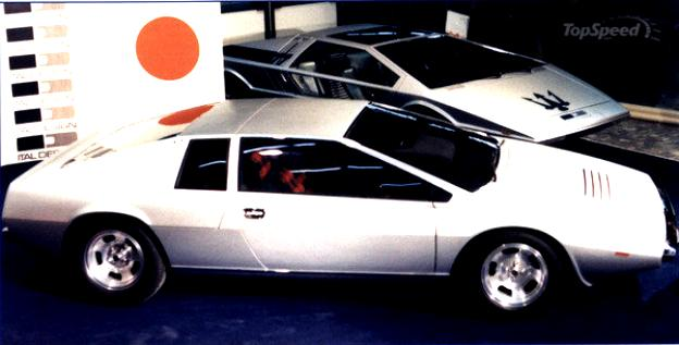 https://motoimg.com/images/lotus-elite-1973-06.jpg