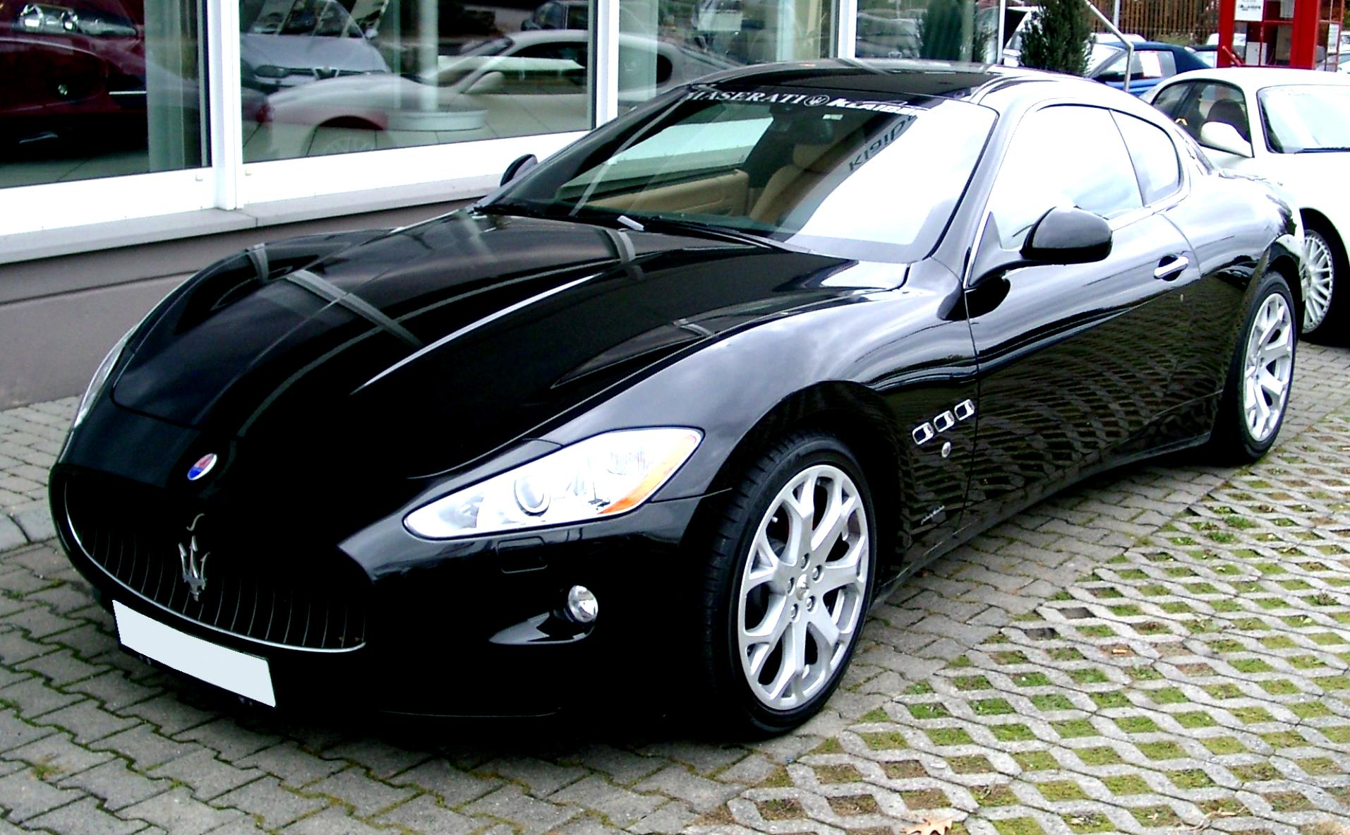 Mesarati 3dtuning Of Maserati Ghibli Sedan 2014 3dtuning