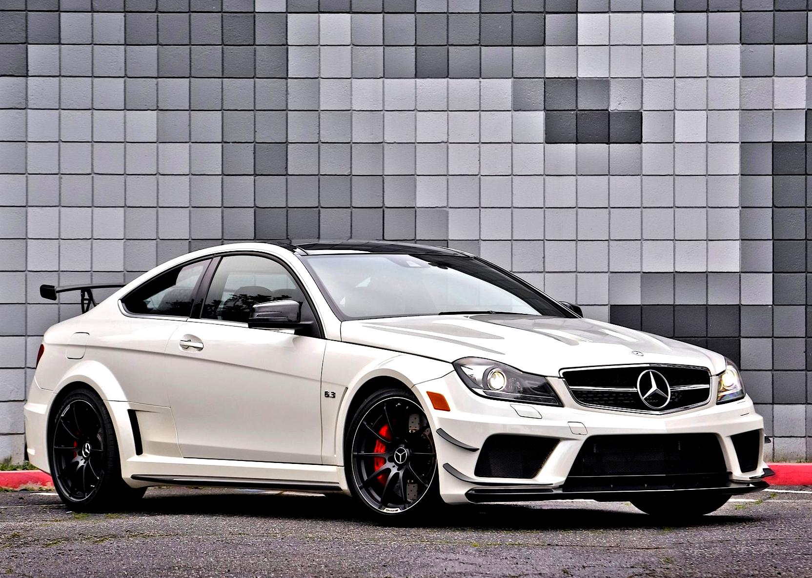 c63 amg 0 60 images of amg 6 mercedes c63 amg 0 60 tag for c63 amg coupe black series dtm. Black Bedroom Furniture Sets. Home Design Ideas