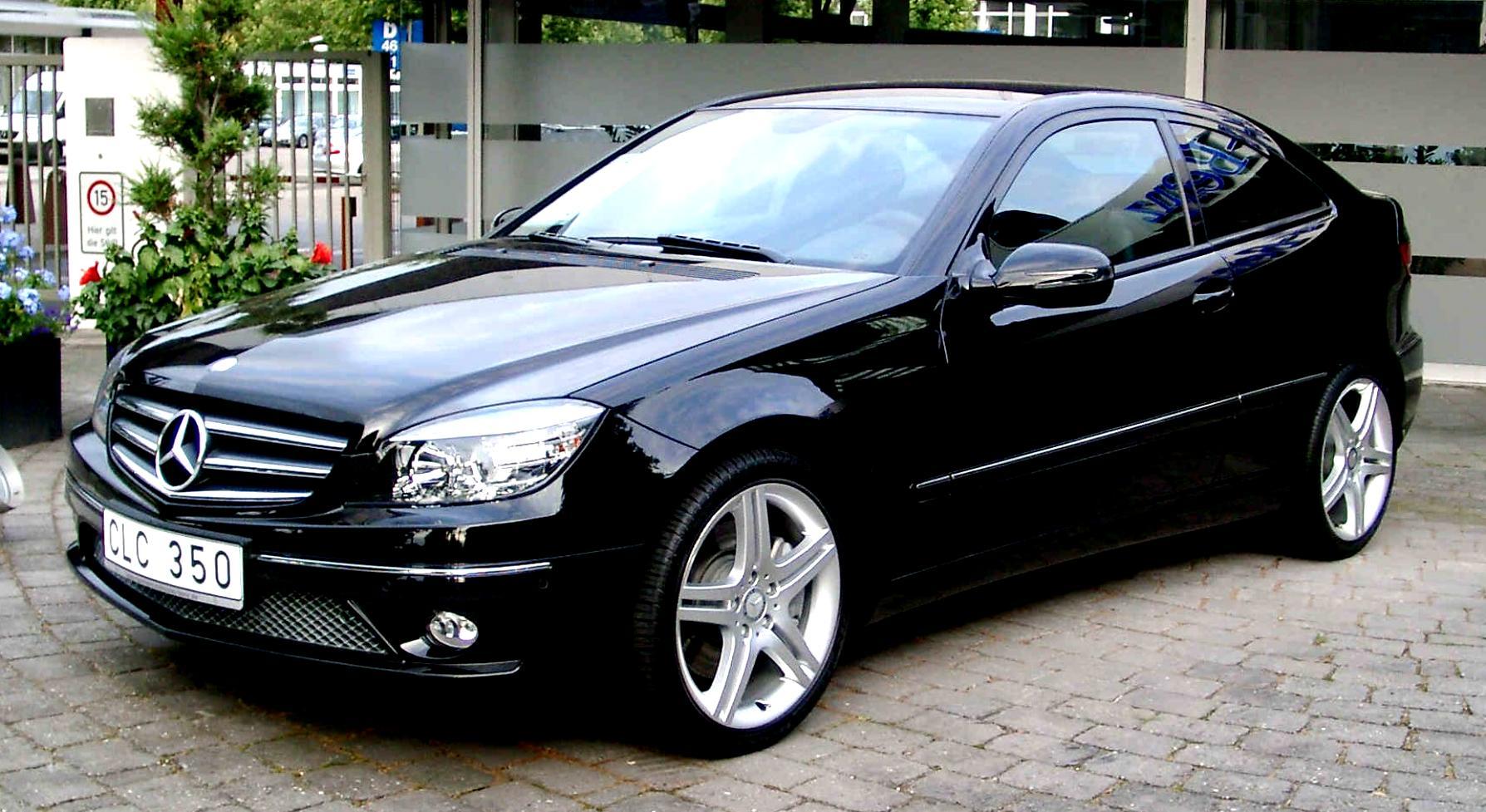 Mercedes Benz Clk Cabrio A208 1998 further 193897 likewise Mercedes Benz Clk Cabrio A208 1998 furthermore 0 199 moreover Mercedes Benz Clc W203 2008. on mercedes benz clk cabrio a208 1998