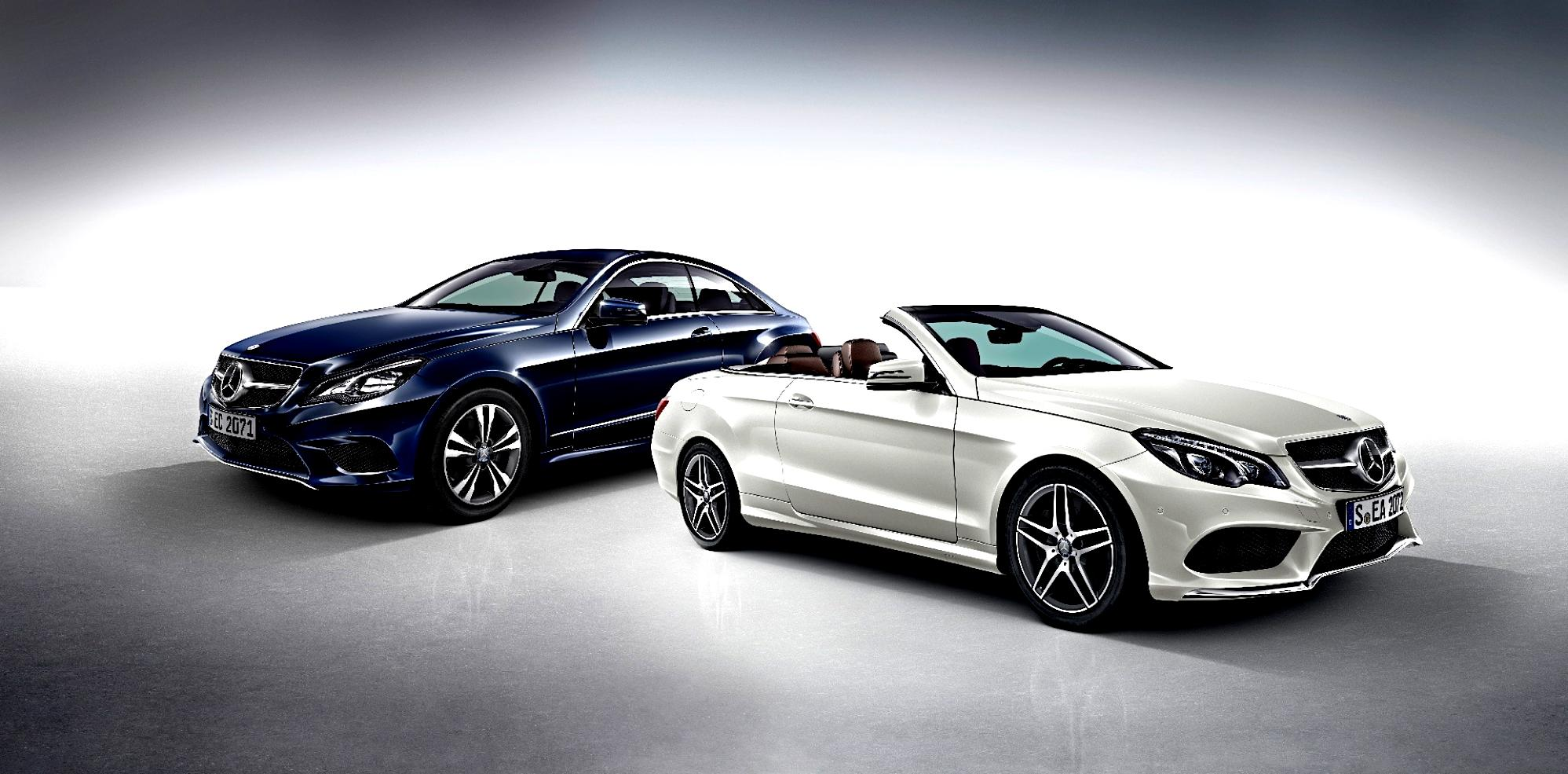 262578743254 in addition 944258 besides Mercedes Clk W208 Bippu Style furthermore Mercedes Benz E Klasse Cabriolet A207 2013 furthermore 181446. on mercedes benz clk cabrio a208 1998