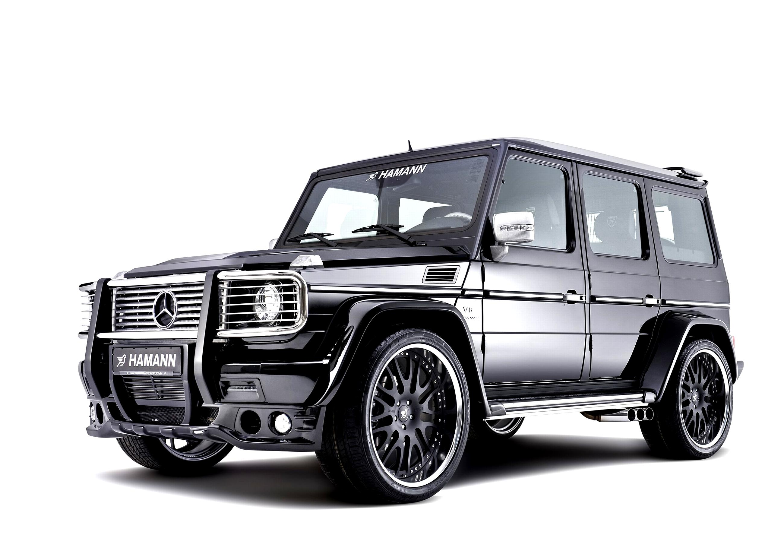 mercedes benz g klasse cabrio w463 2007 on. Black Bedroom Furniture Sets. Home Design Ideas