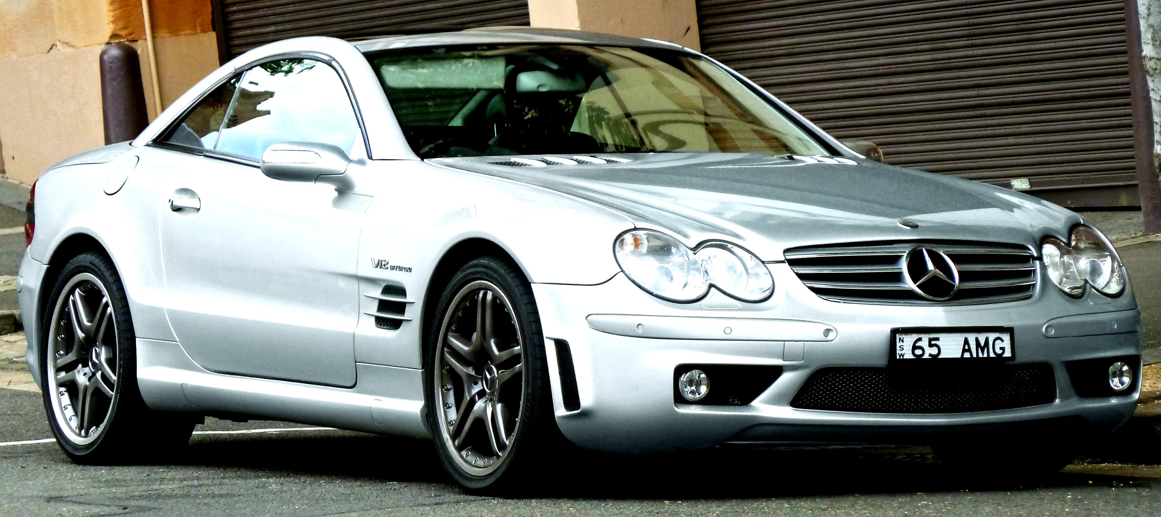 20 карточек в коРРекции Mercedes Benz R230 поРьзоватеРя АРександр