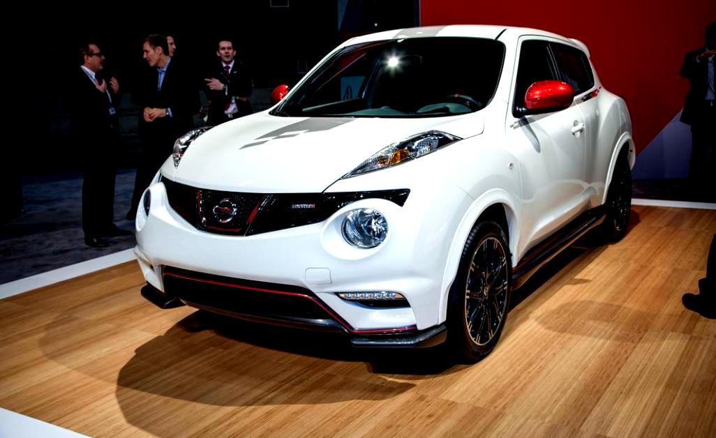 Juke Nissan 2013 Used 2013 Nissan Juke For Sale Pricing