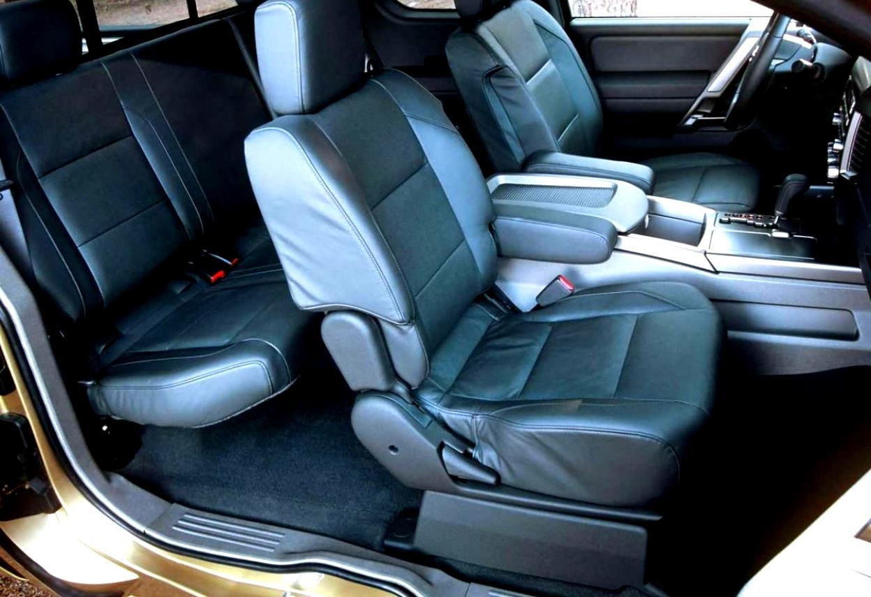 Nissan titan king cab 2004 on motoimg nissan titan king cab 2004 9 vanachro Images