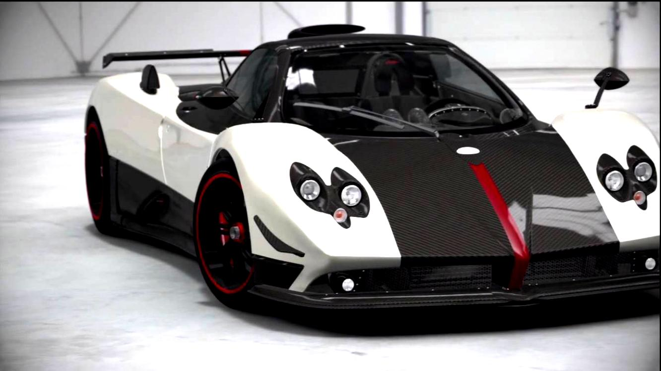 pagani zonda related keywords pagani zonda long tail keywords keywordsking. Black Bedroom Furniture Sets. Home Design Ideas