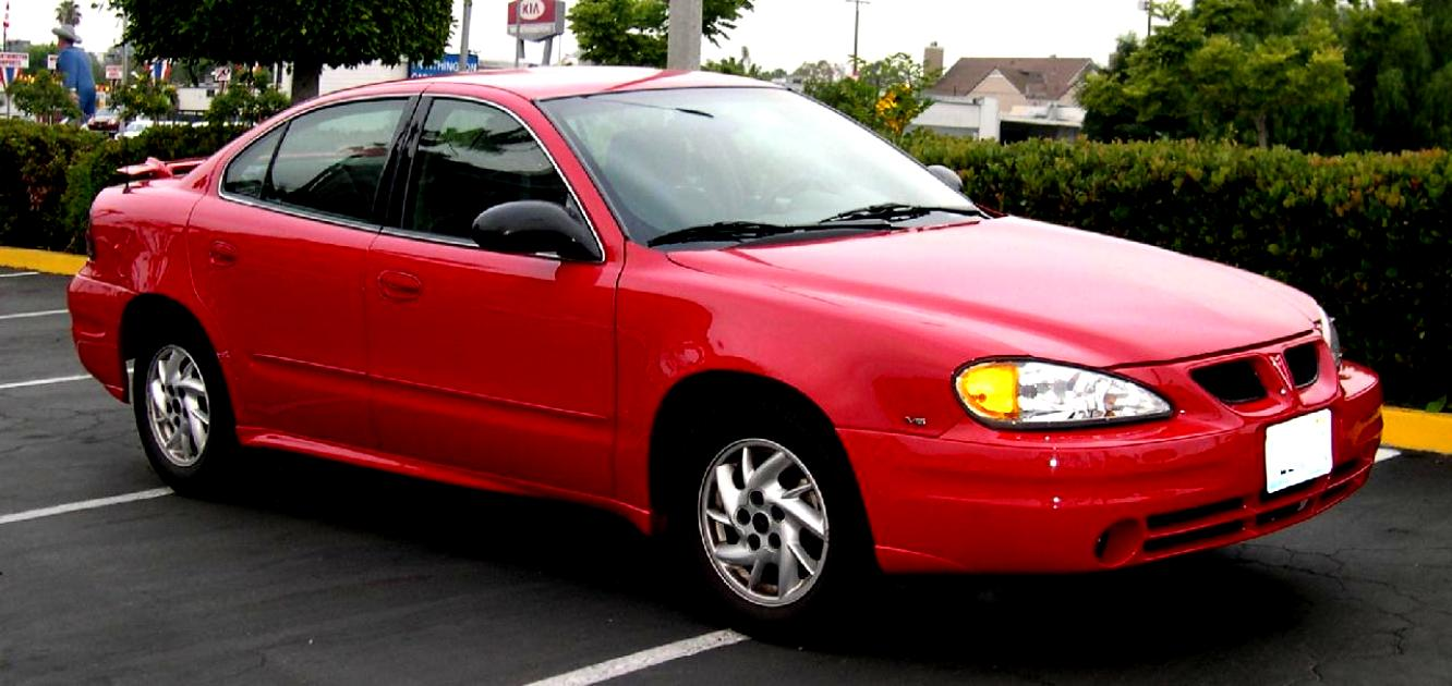 100 2003 pontiac grand am owners manual search 2003. Black Bedroom Furniture Sets. Home Design Ideas