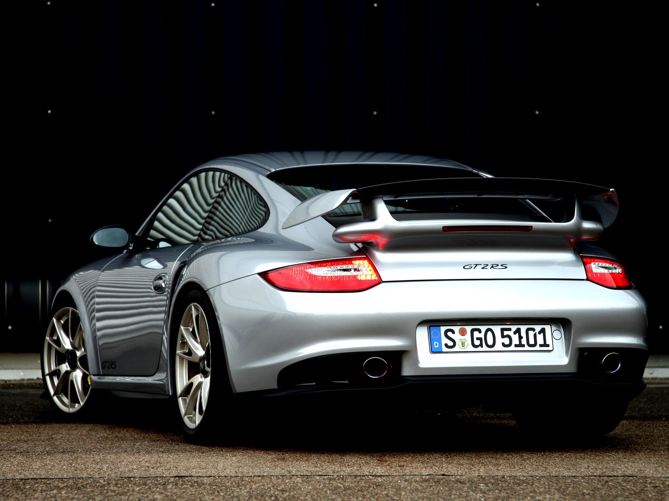 porsche-911-gt2-rs-2010-39 Astounding Porsche 911 Gt2 Rs 2012 Cars Trend