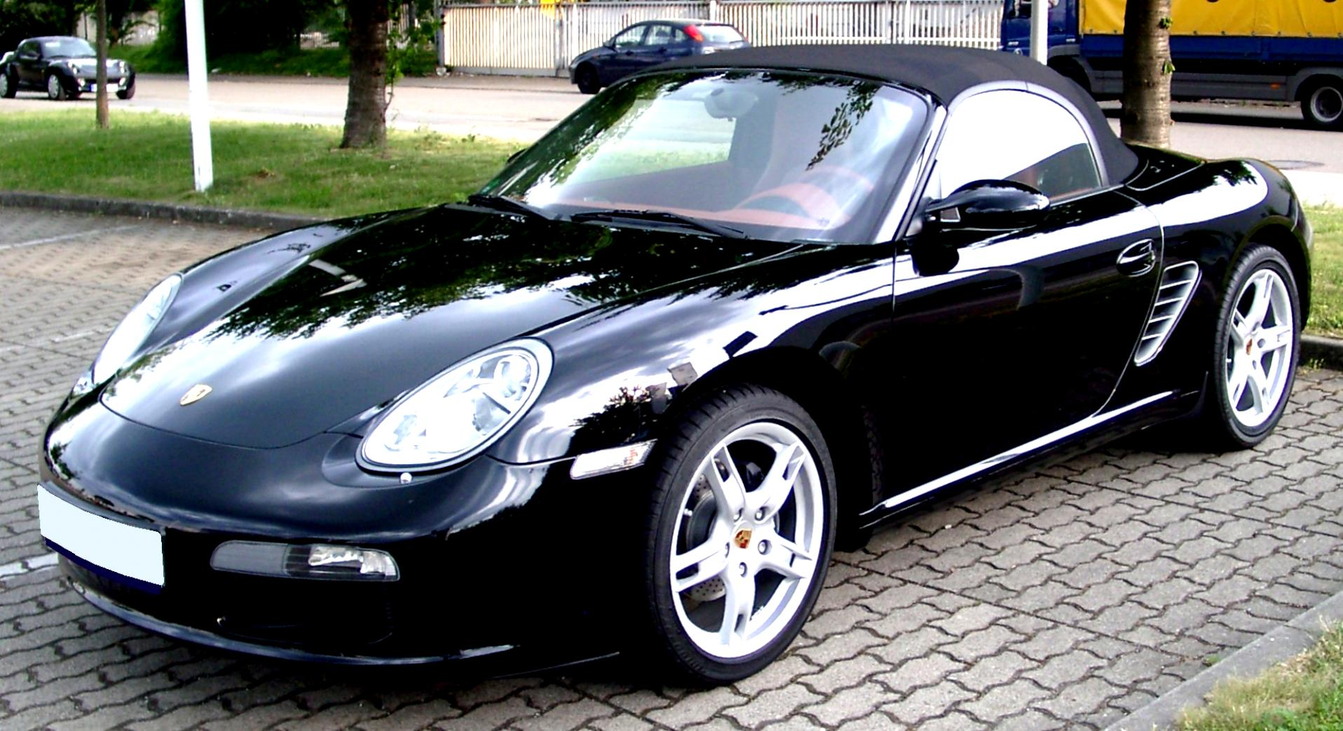 porsche boxster 987 occasion annonces porsche occasions modele boxster type 987 phase 2. Black Bedroom Furniture Sets. Home Design Ideas