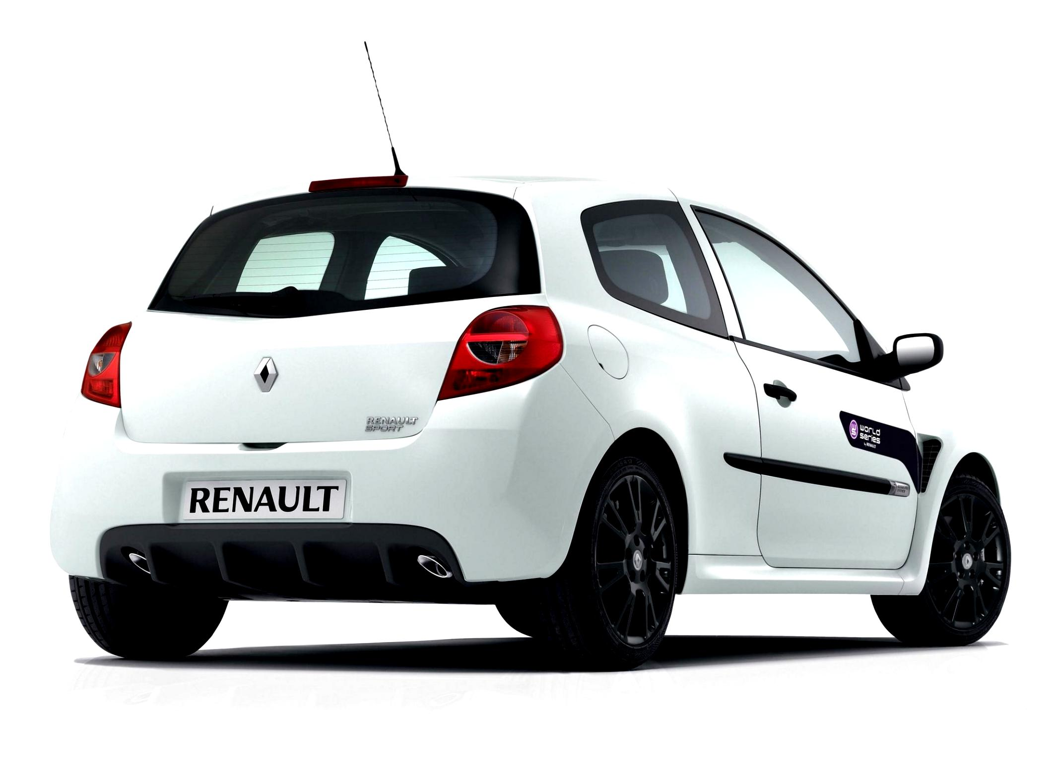 wiring diagram for renault clio 2006. Black Bedroom Furniture Sets. Home Design Ideas