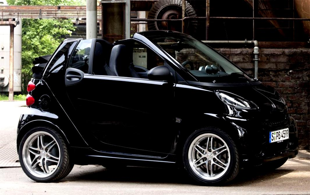 Used 2014 Smart Fortwo Electric Drive For Sale In Duluth Ga | Sexy Girl And Car Photos