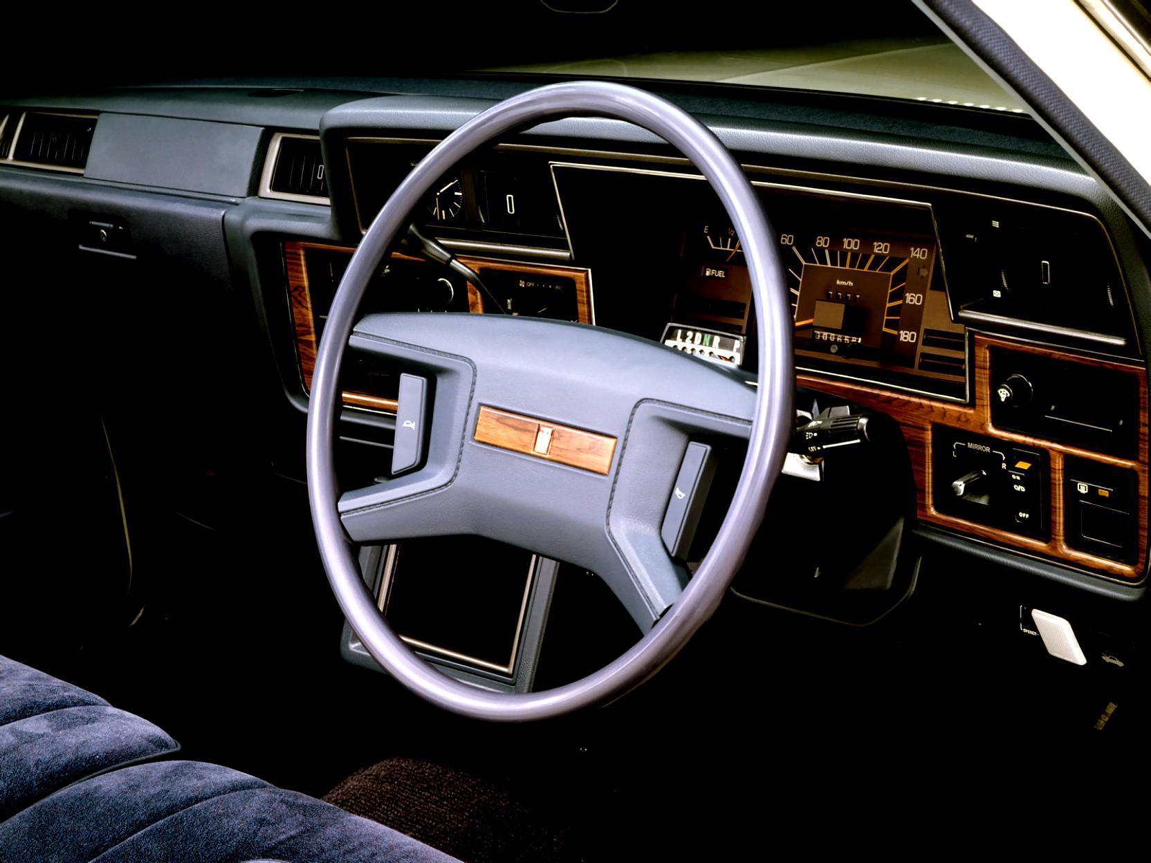 Honda Odyssey 2010, Здравствуйте, кузов RB-4, автомат, 4WD ...