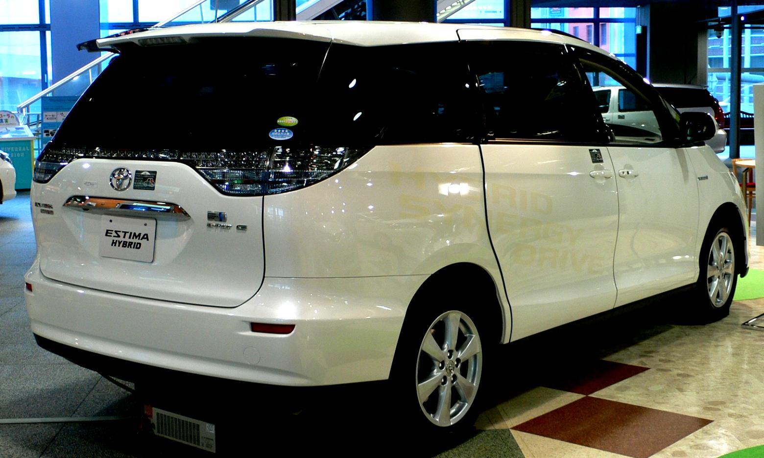 Продажа Toyota (Тойота) в России
